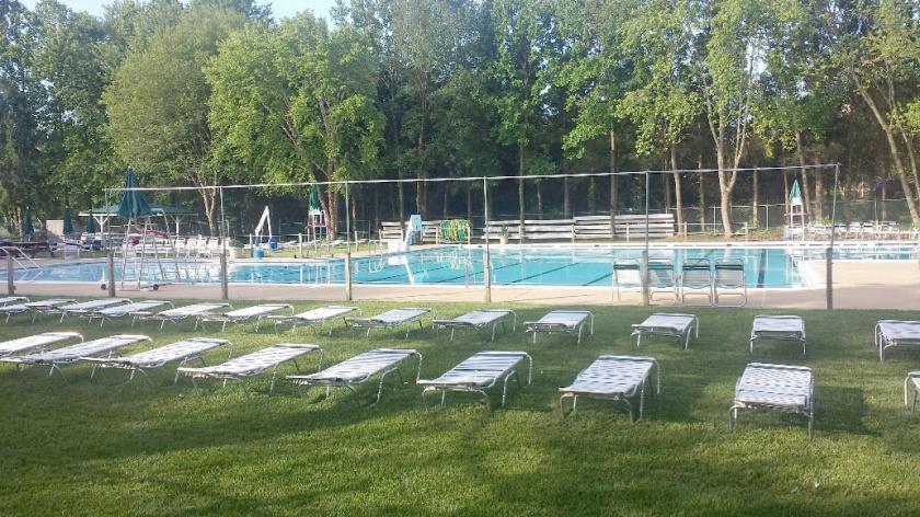 pool-saturday-am