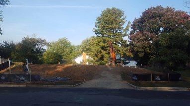 2016-10-20 1308 Macbeth demolished