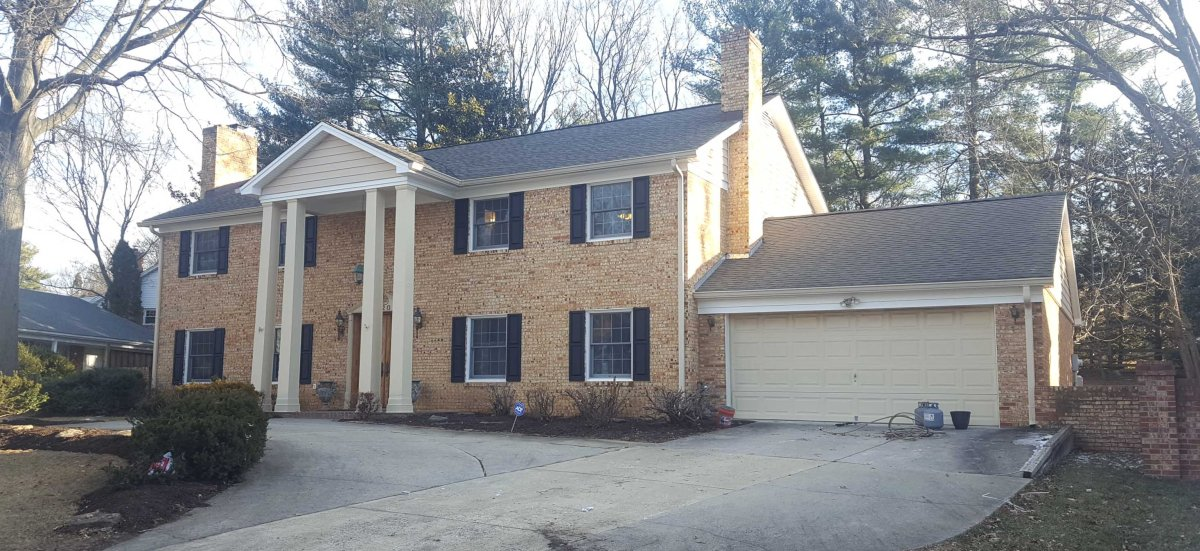 8020 Falstaff Road listed forsale