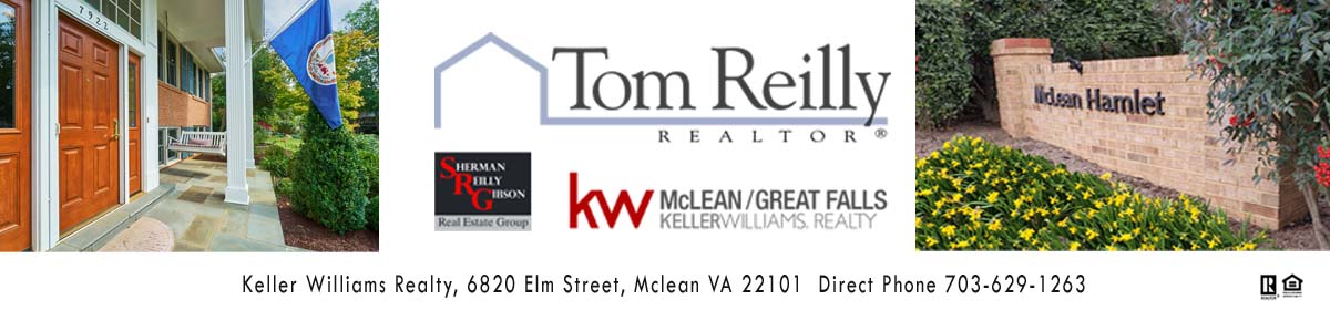 McLean Hamlet Real Estate Snapshot